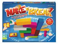Make `n` Break