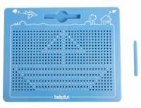 Zeichentafel magnetisch | 28 x 25,5 cm
