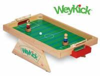 Weykick Magnetfußball | Stadion Piccolo