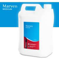 Bastelkleber Marven Medium | 5,0 Liter