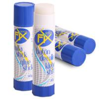 Klebestift Stick Fix 40 g