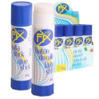 Klebestift Stick Fix 40 g | 24er Set