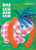 Das kleine ich bin ich - deutsch