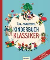Die schönsten Kinderbuch Klassiker