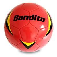 Fußball Bandito Ø 21,5 cm