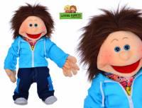 Living Puppets Bendix | Handpuppe W710