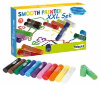 Smooth Painter 72er Set