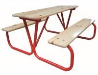 Sitzgarnitur Kinderpicknick