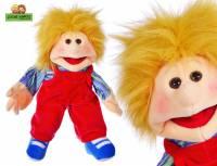 Living Puppets Emilchen | Handpuppe W166
