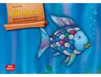 Kamishibai - Der Regenbogenfisch