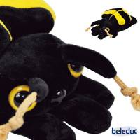 beleduc Handpuppe Biene