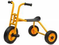 RABO Dreirad groß