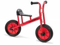 Winther Viking | BikeRunner™ small - Laufrad klein