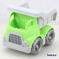 Multitruck | Sandspiel LKW Kipper